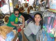 Toy Shop Spank2