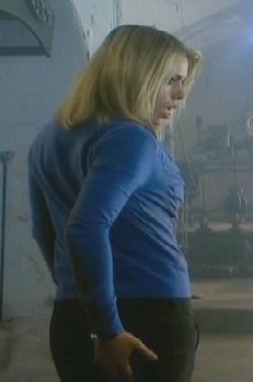 Billie Piper_95