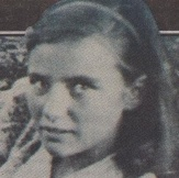 Juanita 1