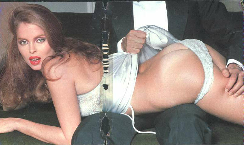 barbara-bach-nude-kiss-and-touch-pirn