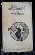 Will Henry 002