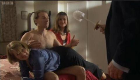 Blowjob tube vids movie