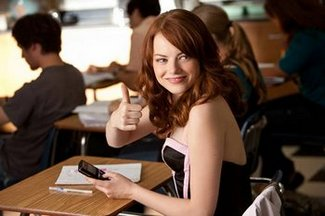 emma-stone-easy-a-pic3