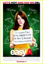 emma-stone-easy-a-poster