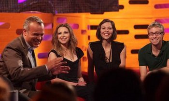 The-Graham-Norton-Show---006