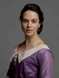 jessicabrownfindlay