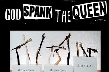 god-spank-the-queen