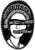 god-spank-the-queen1