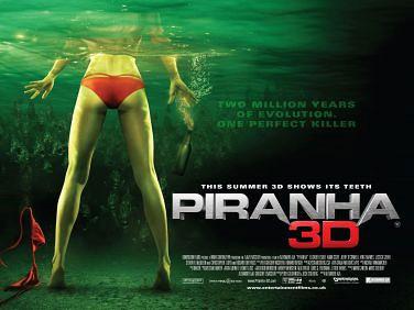pirhana 001