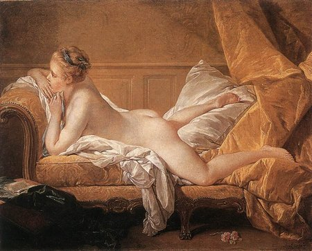 Marie-Louise-O'Murphy-painted-by-Francois-Boucher
