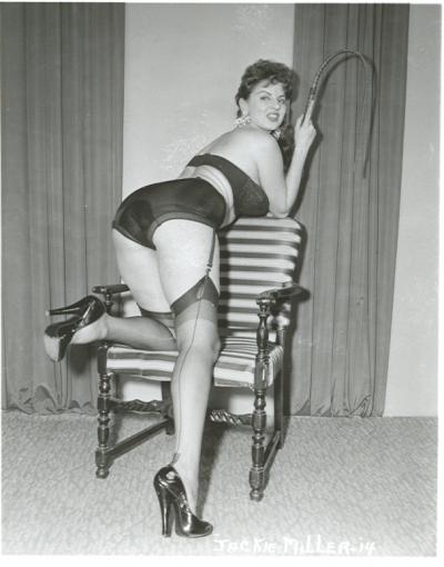 Doris Day Tits 12
