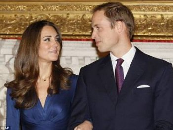 wills and kate 001