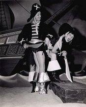 pirates 001