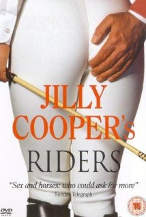Jilly Cooper's Riders