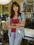 linda cardellini nurse