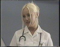 naughty nurse 0010