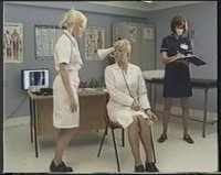 naughty nurse 0016