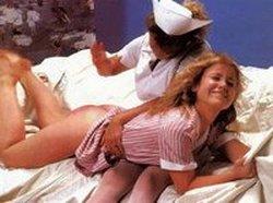 naughty nurse 008