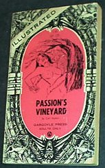 passions vineyard cover