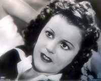 Ida Turay