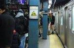 Subway a 4
