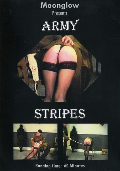 Army Stripes1
