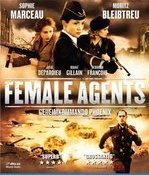femaleagents3