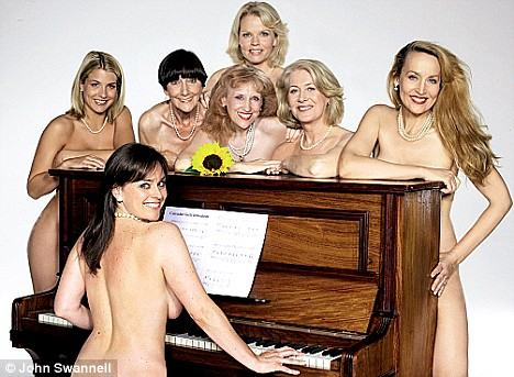 jillhalfpenny calendargirls