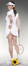 jillhalfpenny tennis