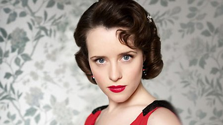 upstairs-downstairs-claire-foy