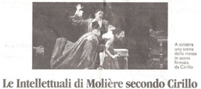 2005 Le Intellettuali spanking press