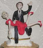 spanking-wedding-cake