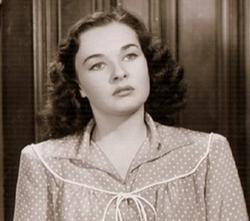 Amelita Ward 1943