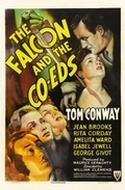 the-falcon-and-the-co-eds-movie-poster-