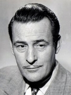 Tom-Conway-Actor