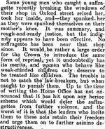 suffragettes 002