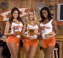 caspost com-hot-waitresses-600x553