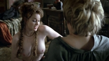 esme bianco game of thrones