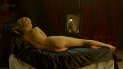 AdelaideClemens ParadesEnd