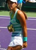 Lauren Davis3