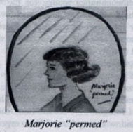 Hill=Marjorie Permed188