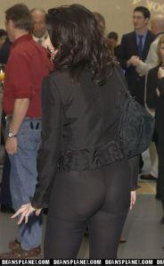 nigella_lawson-butt_02