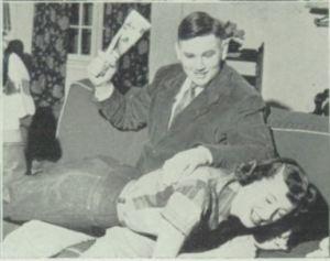 03-1952-oconomowoc-hs