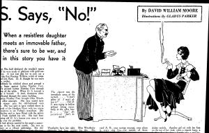 8-8-1931